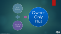 01-Owner-Only-Plus_Cash-Balance_EBG-Systems_RPC_Presentation